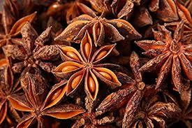 Strong Flavor Star Anise