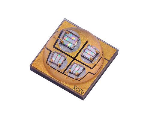 UV Ceramic LED Chip