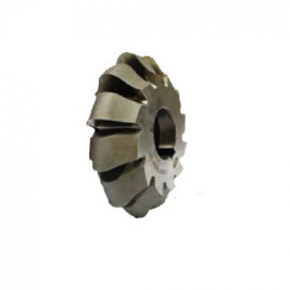 Form Milling Cutter