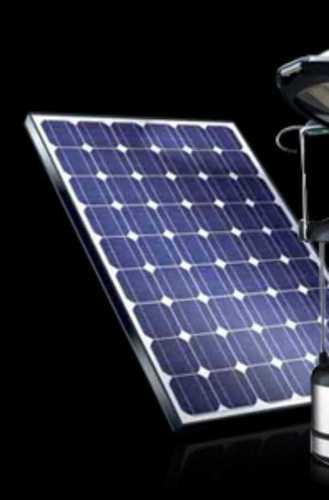 Solar Panels For Household