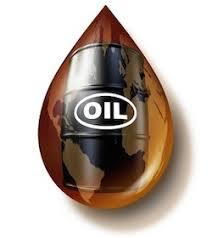 D6 JP54 Crude Oil in Moscow, Moscow - NEFTPROMINVEST-LLC