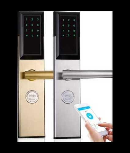 Digital Door Locks - Manufacturers & Suppliers, Dealers