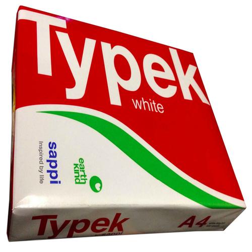 Typek A4 Copy Paper