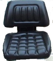 Tractor Seat, Tractor Seat Manufacturers & Suppliers, Dealers