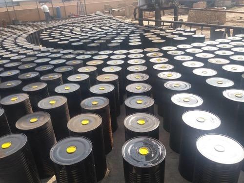 Bitumen 60/70- 80/100- Cut Back