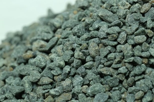 Olivine Sand EBT Filler