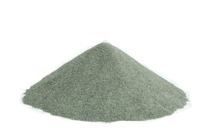 Olivine Sand Foundry Grade Chemical Composition: Mgo 45% Min