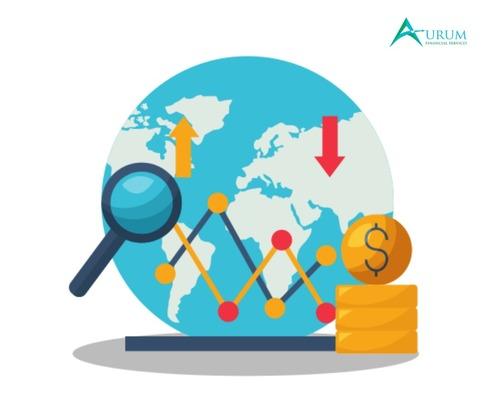 Stock Future Services