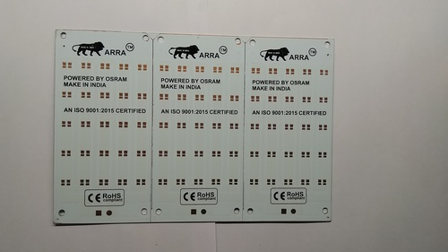 LED PCB Manufacturers, LED Printed Circuit Board Suppliers