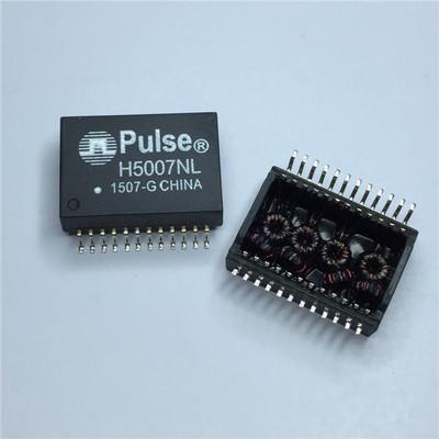 H1102nl H5007nl Pe-65612nl W3008 Hx5008nl T1144nl Pulse Telecom Transformer
