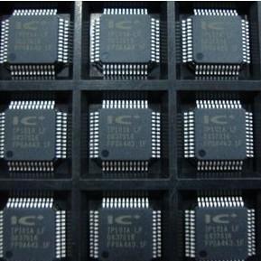 Ip178dllfi Ip1818lf Ip808ar Ip108al Lf Ip403 Lf Icplus Pse Controller