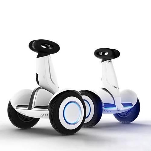 Ninebot Mini Pro Self Balancing Hoverboard Scooter at Price 140 USD/Piece  in Bikaner | Yongkang Xinex Technology Co., Ltd.