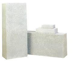 AA Block Fly Ash Brick