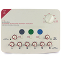 Electronic Acupuncture Treatment Instrument Nerve And Muscle Stimulator