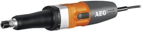 Portable Drill Grinder Machine