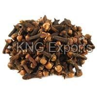 Brown Highly Pure Organic Cloves