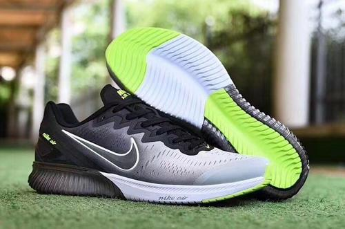 All Sports Shoes For Fashion at Price