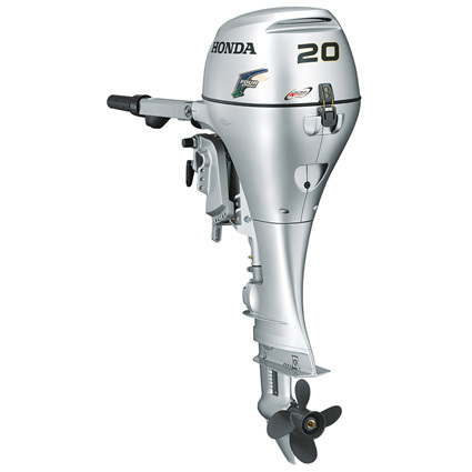 Yamaha Outboard Motors - Manufacturers & Suppliers, Dealers