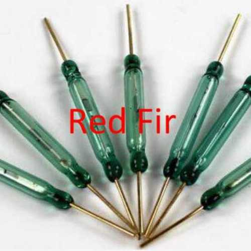 Industrial Magnetic Reed Switches Max. Voltage: 220-240 Volt (V)
