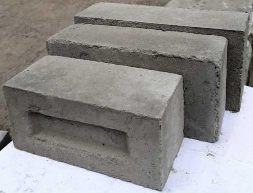 Fly Ash Bricks For Construction