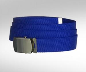 School Belts - 110cm