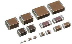SMD Passive Components