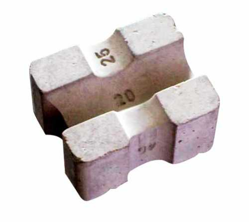 Concrete Cover Aac Blocks