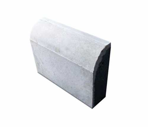 Foot Path Kerb Stone For Divider