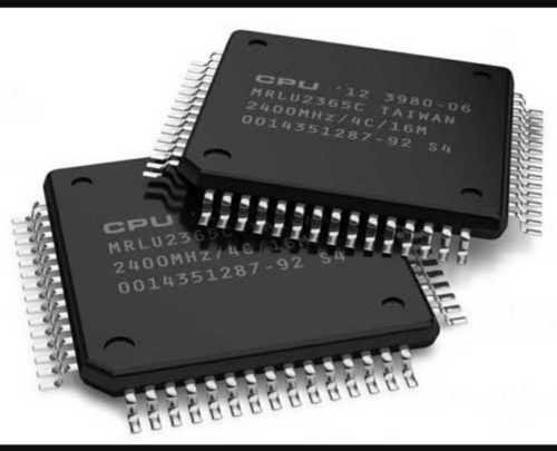 High Power Semiconductor Device