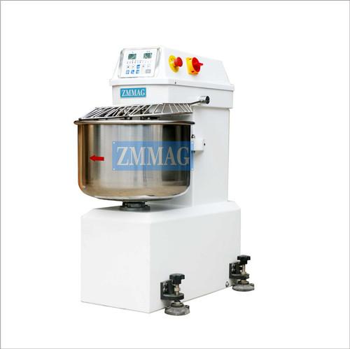 15Kg Small Dough Mixer Machine