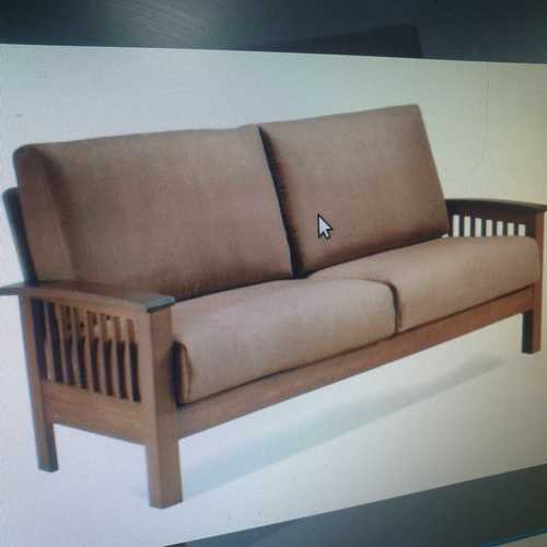 Designer Wooden Sofa Sets