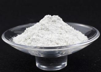 Lanthanum Trifluoride Rare Earth Fluoride Lanthanum Fluoride LaF3 CAS 13709-38-1