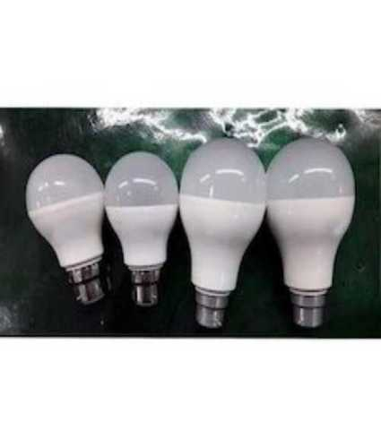 LED Cool White Bulb