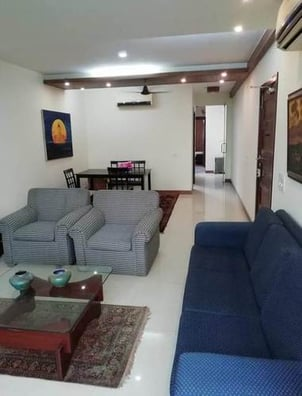 Residential Property Rental Services