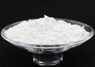 Yttrium Trifluoride Rare Earth Fluoride Yttrium Fluoride Yf3 Cas 13709-49-4