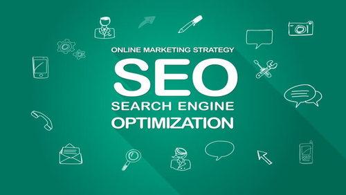 Search Engine Optimization Service (Seo) in Muzaffarnagar, Muzaffarnagar - HIGH SEO SERVICE