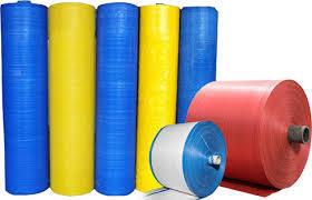 Specialty Fabrics Or Cloth Hdpe Fabrics