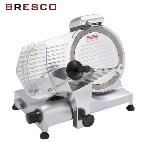 Bresco Gravity Meat Slicer