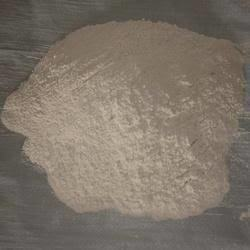Dead Burn Magnesite