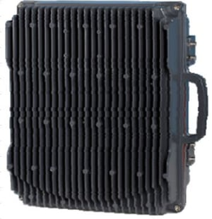 Ics Dual Band High Power Repeater