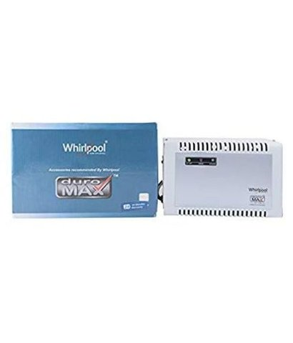 Whirlpool Voltage Stabilizer