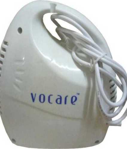 Heavy Duty Compressor Nebulizer Machine