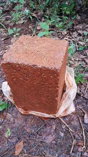 Red Laterite Brick For Construction
