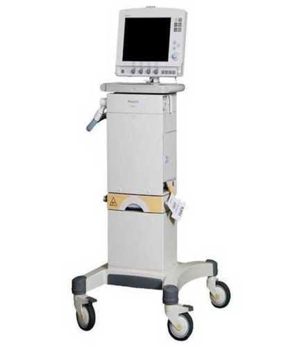Maquet Digital Medical Ventilator