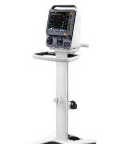 Medical Icu Ventilator System