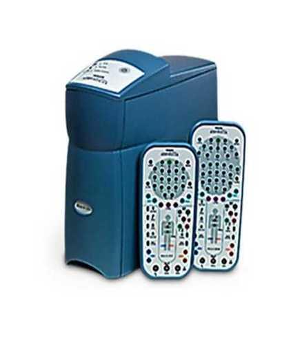 Philips Alice 6 Ldx Lab Diagnostic System