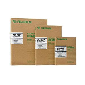 Fuji DI-HT Dry Medical Film