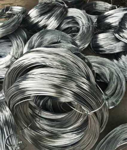 Any High Strength Stainless Steel Wire