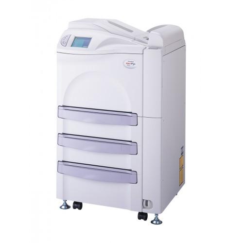 Laser Machine (Fuji Drypix 7000)