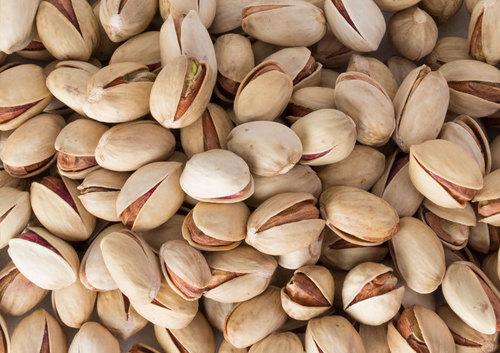 Natural Pistachio Dried Nut